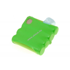 Powery Utángyártott akku Uniden GMR2089 walkie-talkie akkumulátor