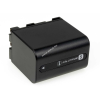 Powery Utángyártott akku Videokamera Sony DCR-PC1E 4500mAh