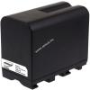 Powery Utángyártott akku videokamera Sony típus NP-F930/B 7800mAh fekete