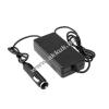 Powery Utángyártott autós töltő Fujitsu Lifebook 8020