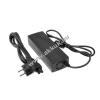 Powery Utángyártott hálózati töltő Acer típus ADP-135DB
