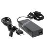 Powery Utángyártott hálózati töltő Fujitsu FMV-BIBLO MG75S