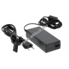 Powery Utángyártott hálózati töltő Fujitsu FMV-BIBLO RS50G/T