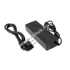 Powery Utángyártott hálózati töltő HP/Compaq Presario R3363 hp notebook hálózati töltő