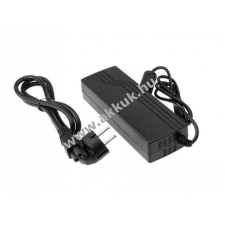Powery Utángyártott hálózati töltő Toshiba Satellite A75-S226 toshiba notebook hálózati töltő