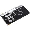 Powery Utángyártott tablet akku Huawei MediaPad 7