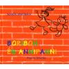 Pozsonyi Pagony Kft. Boribon és Annipanni