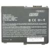 PP06L Akkumulátor 4400 mAh