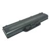 PP2182L Akkumulátor 4400 mAh