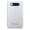 PQI Power Bank 15000mAh fehér