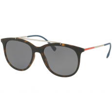Prada Linea Rossa PS02TS U61144 Polarized