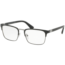 Prada PR54TV 1BO1O1 szemüvegkeret