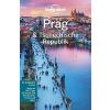 Prag & Tschechische Republik - Lonely Planet Reiseführer