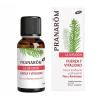 Pranarôm Illóolaj Strength And Vitality Pranarôm (30 ml)