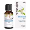 Pranarôm Illóolaj Zen Pranarôm (30 ml)