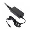 PRC 220V / 65W 18,5 3,5A HP notebook tápegység KOM0373 4,75 4,2*1,6mm véggel