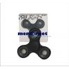 PRC Fidget Spinner pörgettyű - fekete