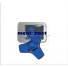PRC Fidget Spinner pörgettyű fém - kék