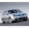 PRECISION VW Golf 5 LED készlet