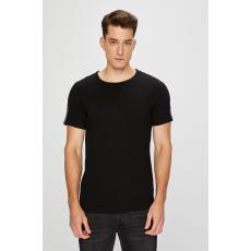 Premium by Jack&Jones - T-shirt - fekete - 1351965-fekete