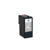 Prémium Lexmark 36XL fekete utángyártott tintapatron (18C2170E)