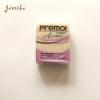 Premo Premo süthető gyurma áttetsző 57g - PA5310