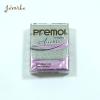 Premo Premo süthető gyurma fehér csillogó arany 57g - P5132
