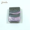 Premo Premo süthető gyurma gyöngyház grafit 57g - P5120