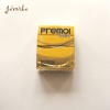 Premo Premo süthető gyurma kadmiumsárga 57g - P5572