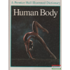 Prentice Hall General Reference Human Body