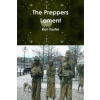 Preppers Lament – Ron Foster