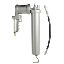 Pressol Sűrített levegős zsírzóprés kompresszor tartozék