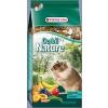 Prestige PRESTIGE Nature patkány eledel 750 g