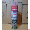 Presto Féktisztító spray Presto 600ml