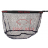 Preston Deep quick dry landing net - 20""