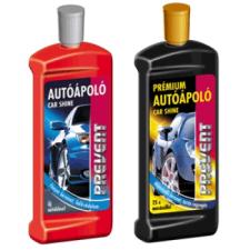 PREVENT AUTÓÁPOLÓ autós termék