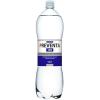 Preventa 105 csökkentett deutériumtartalmú ivóvíz 1,5l