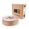 PRI-MAT3D filament / PLA / BAMBOO / 1,75 mm / 0,8 kg.