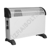 Prima Elektromos konvektor ventillátorral 2000 W