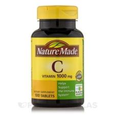 Primeherbs Primeherbs c-1000 c-vitamin kapszula 100 db táplálékkiegészítő