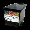 Primera 053493 színes tintapatron (CMY), Pigmented, LX910e