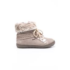 Primigi - Gyerek cipő - homok - 1040174-homok