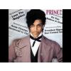 Prince Controversy (CD)