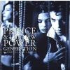 Prince PRINCE - Diamonds And Pearls CD