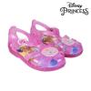Princesses Disney Gyerek Szandál Princesses Disney 73794 Rózsaszín 24