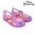 Princesses Disney Gyerek Szandál Princesses Disney 73794 Rózsaszín 26