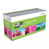 PRINT IT CRG716 Toner, Magenta