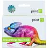 PRINT IT Nyomtassa Canon PGI-520Bk Kit + CLI-521C / M / Y / Bk