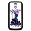 PRINTFASHION Éjszakai láz - Telefontok - Fehér hátlap