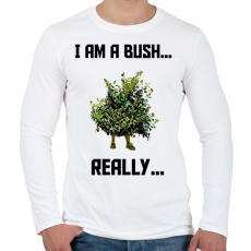 4daff82c5e Férfi póló vásárlás #447 - és más Férfi pólók – Olcsóbbat.hu